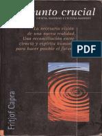 Capra Fritjof - El Punto Crucial.pdf