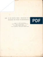 Born of the Yogini's Heart - Paul E Muller Ortega.pdf