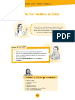 2G-U4-Sesion23.pdf