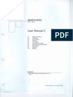 Manual del Usuario Agie Charmilles SP3.pdf