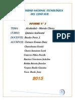 INFORME_N3_ALCALINIDAD_METODO_CLASICO.docx