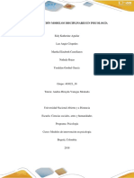Anexo 1 - Paso 2 - Profundizacion Modelos Disciplinares en Psicologia (1)
