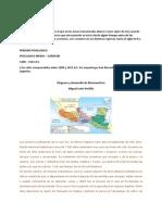 Cronologia _ Miguel Leon Portilla 3