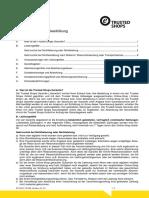 Bedingungen TS Garantie-Atradius.pdf