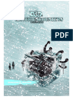 Arctic Encounters.pdf