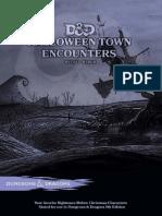 Halloween Town Encounters.pdf