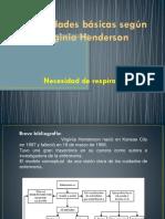 Presentación de ENFERMERIAPowerPoint - Copia