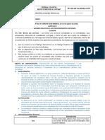 Especificaciones Tecnicas Collarines (1)