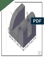 autocad_3d_cap1_tarea.pdf