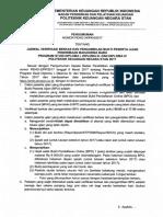 PENG-34 Banjarmasin.pdf