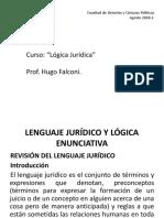 2 Revisión Del Lenguaje Jurídico (2)