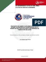 DSG CATÓLICA.pdf