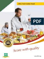 DLG-TZ_Food_en.pdf