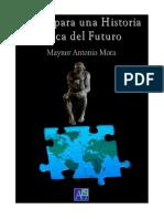 Claves_para_una_historia_etica_del_futu.pdf