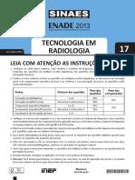 TEC RADIOLOGIA 32p.pdf