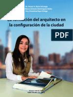 asinea98.pdf