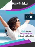 Guia Pratico 2018