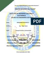 188413986-informe-3-maquinas-1-labo.pdf