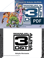 3det Manual 3det Alpha Ed Rev 2019