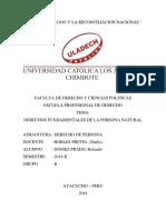 DERECHOS FUNDAMENTALES DE LAS PERSONAS.docx
