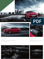 catalogo-nuevo-peugeot-508.389334.pdf