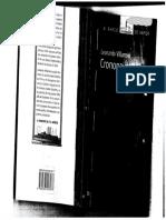 kupdf.net_crononautaspdf.pdf