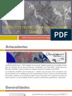 landsat 2.pdf