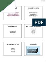 8AulaFarmaciatecnicasdiagnosticovirologia