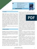 11761-guia-actividades-camino-sherlock.pdf
