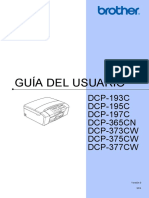 Manual brother dcp-197c.pdf