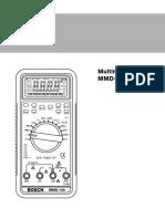 Apostila - Multimetro Digital.pdf