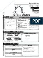 valija_amarilla.pdf