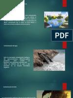contaminación biologica.pptx