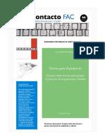Contacto FAC 66 (Boletín).pdf