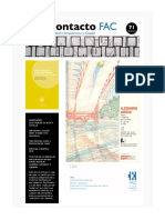 Contacto 70 (Boletín)