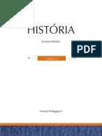 manual-do-professor-por-dentro-da-historia-2.pdf