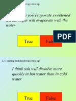 mixing_dissolving_quiz.ppt