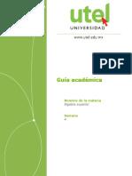 Álgebra_superior_Semana__4_P (3).doc