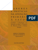 SaberesePraticasnaAPS.pdf