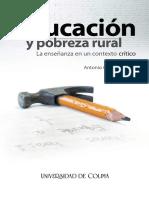 Educacion y Pobreza Rural 446 (1)