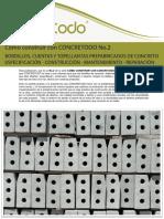 bordilloscunetas.pdf