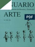 El_cuerpo_muerto_del_rey_Juan_II_Gil_de.pdf