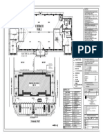 KAKHISONG CHURCH A2-Model.pdf