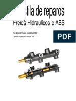 Apostila de Concertos em Freios.pdf