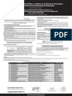 XIIICONVOCATORIACARRERAMAGISTERIAL.pdf