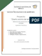 sistemas 2.docx