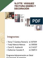 Actividad 11 Electiva.pdf