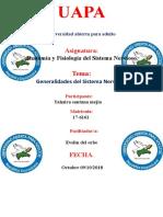 anatomia y fisiologia tarea 1.docx