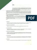 5. Circuitos Basicos de Ciclos Neumaticos y Electroneumaticos.pdf