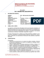 MC502-Geometrìa-Descriptiva-2015_II-ABET (1).pdf